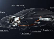 Nuevo Toyota Prius Plug In (5)