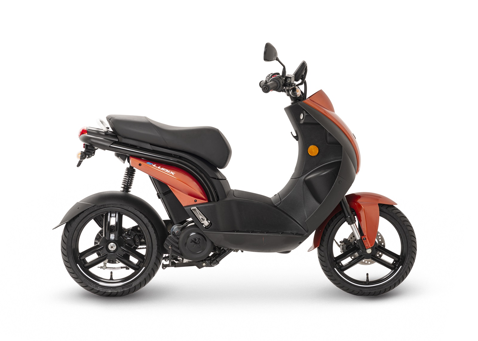 Peugeot E Ludix (4)