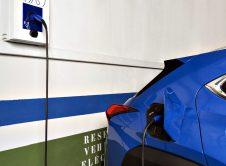 Precio Lexus Ux 300e (3)