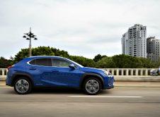 Precio Lexus Ux 300e (5)