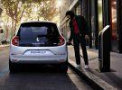 España tendrá más de 340.000 puntos de carga para coches eléctricos en 2030