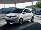 Por menos de 900 euros más que el precio del Renault Twingo Electric más barato te llevas el de edición limitada