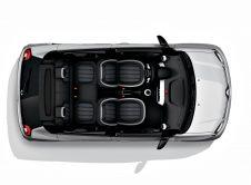 Precio Renault Twingo Ze Eléctrico (4)
