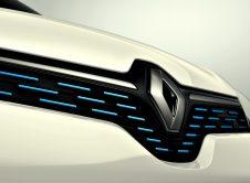 Precio Renault Twingo Ze Eléctrico (5)