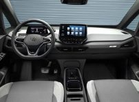 Vw Id3 Drivingeco Interiores 1