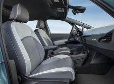Vw Id3 Drivingeco Interiores 2