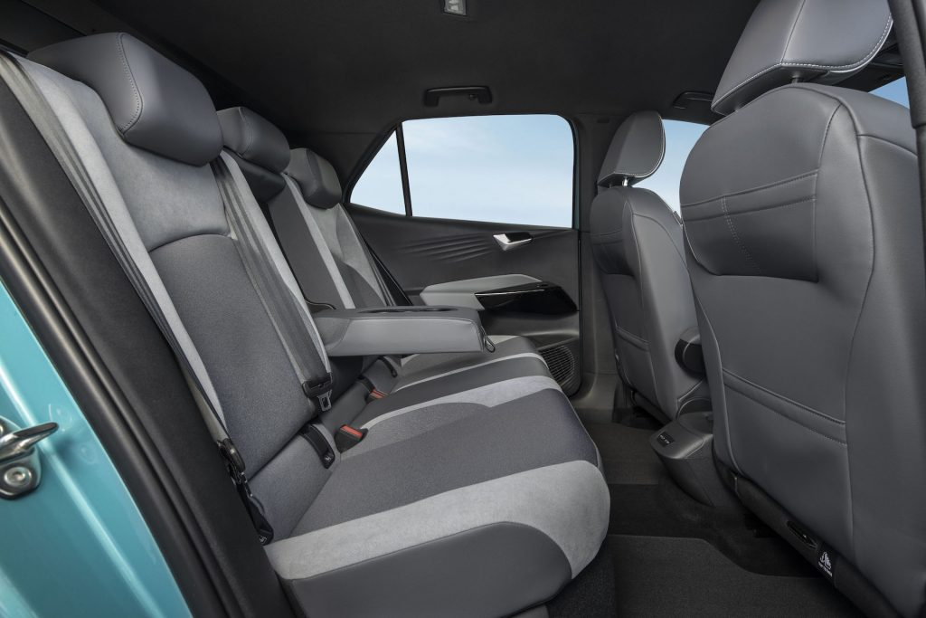 Vw Id3 Drivingeco Interiores 3