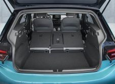 Vw Id3 Drivingeco Interiores 4