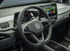 Vw Id3 Drivingeco Interiores 5
