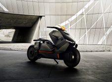 Bmw Motorrad Concept Link 2017 (2)
