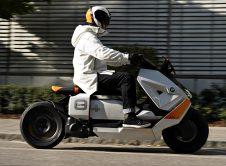 Bmw Motorrad Definition Ce 04 (4)