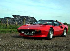 Ferrari 308 Gts Ev (1)