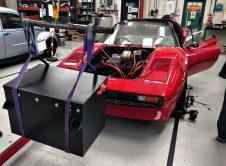 Ferrari 308 Gts Ev (2)