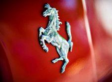 Ferrari 308 Gts Ev (4)