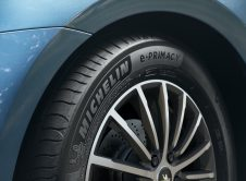 Michelin Eprimacy 1