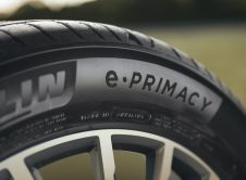 Michelin Eprimacy 15