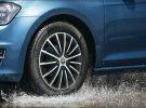 Michelin e.Primacy: hasta un 7% más de autonomía para tu coche eléctrico