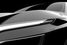 Nissan confirma la llegada del nuevo Nissan Qashqai con dos variantes híbridas
