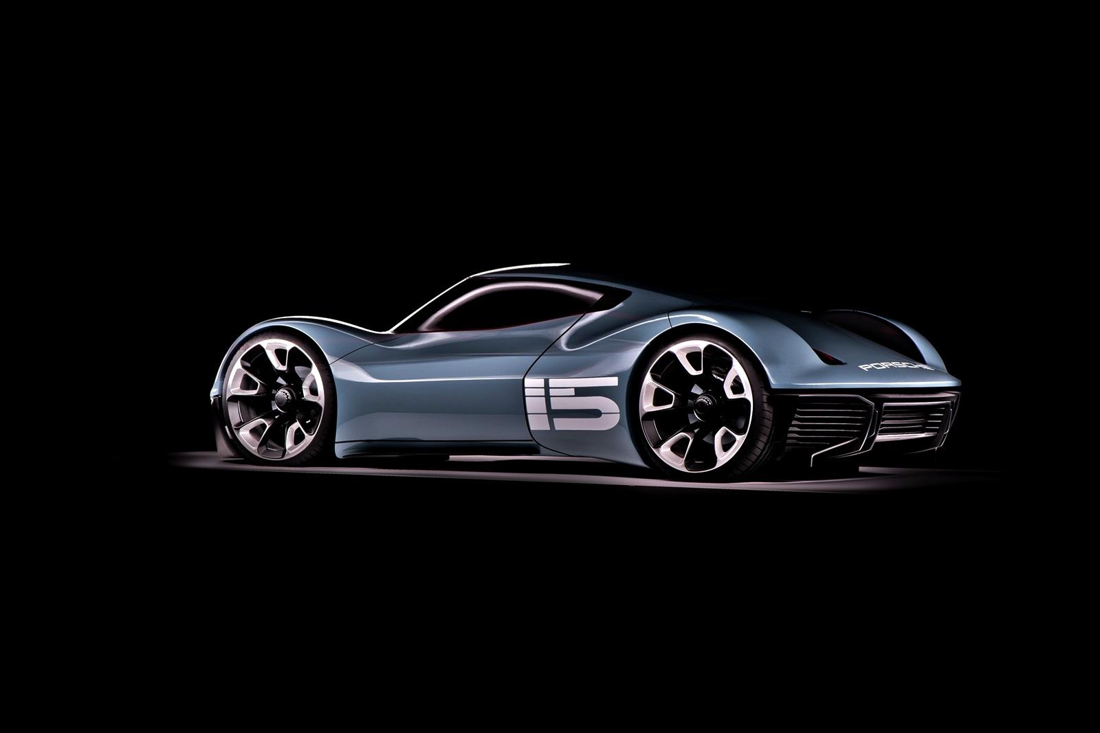Porsche Vision 916 02