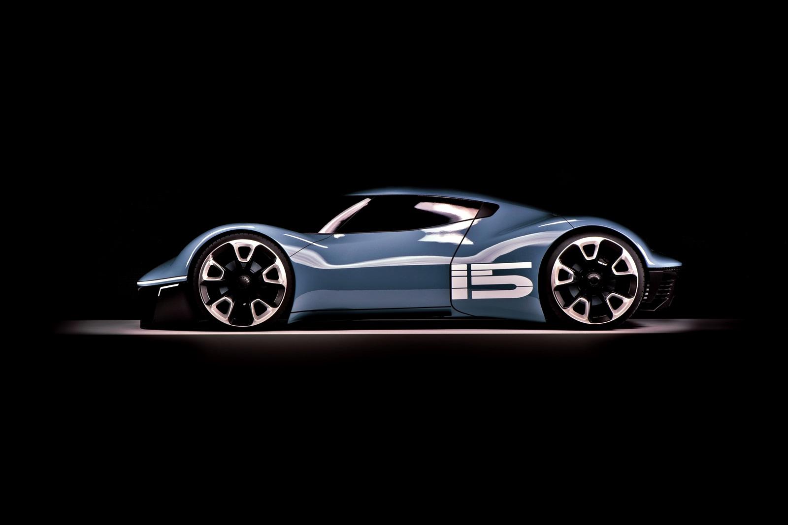 Porsche Vision 916 04