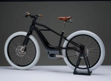 Serial1 Electric Bike