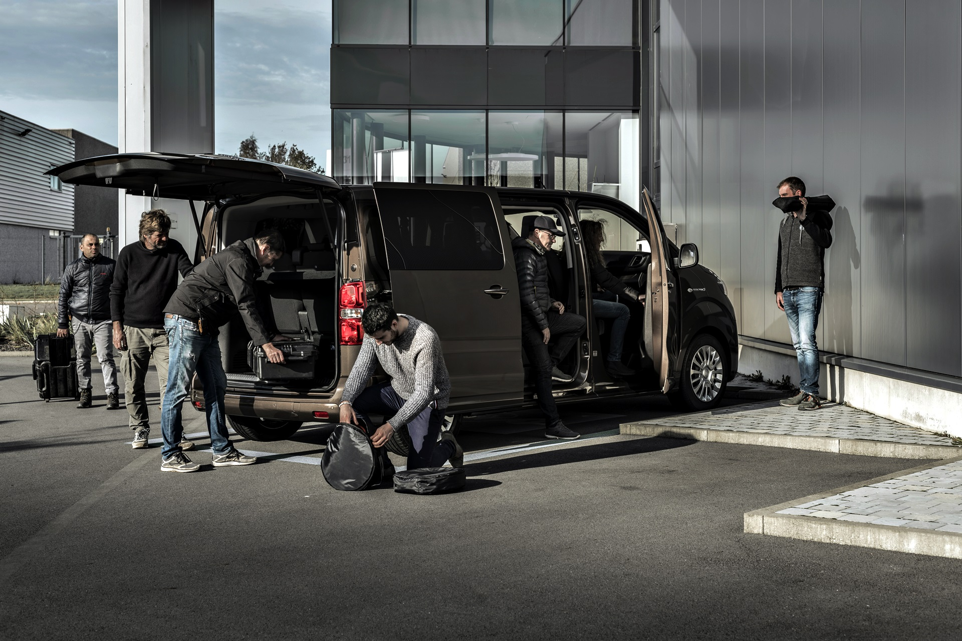 Toyota Proace Verso Electric (3)