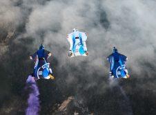 Bmw Traje Alas Wingsuit (1)