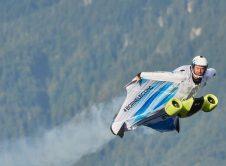 Bmw Traje Alas Wingsuit (3)