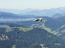 Bmw Traje Alas Wingsuit (4)