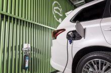 Las emisiones de los SUV PHEV son superiores a las que anuncian sus fabricantes, según T&E