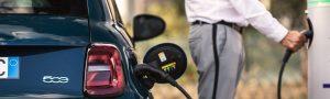Probamos el Fiat 500e: el primer 100% eléctrico de la nueva Fiat
