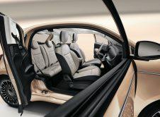 Fiat 500e Drivingeco5