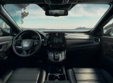 Honda Cr V E:hev Sport Line