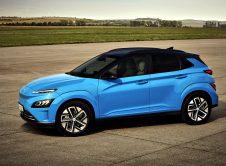 Hyundai Kona Electric 2021 (6)