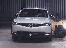 Mazda Mx 30 2