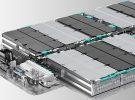 Las nuevas baterías de 100 kWh de NIO mejorarán las cualidades de los acumuladores actuales
