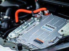 Nissan Note E Power Nismo 20
