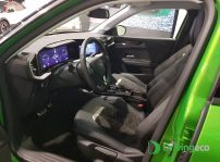Opel Mokka Drivingeco 2