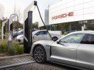 Los turbocargadores de Porsche llegan a España
