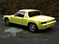 Porsche 916 2