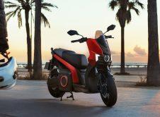 Precio Seat Mo Escooter 125 (2)