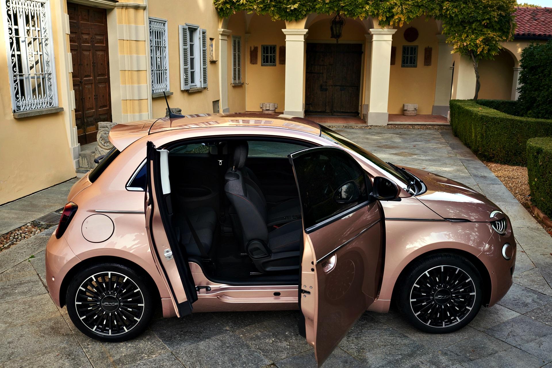 Precio Del Fiat 500 3 Mas 1 (2)
