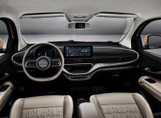 Precio Del Fiat 500 3 Mas 1 (3)