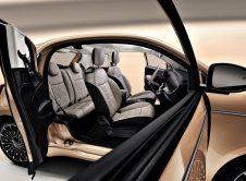 Precio Del Fiat 500 3 Mas 1 (5)