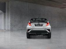 Toyota C Hr Gr Sport 5