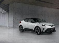 Toyota C Hr Gr Sport 6
