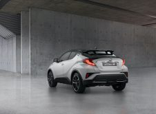 Toyota C Hr Gr Sport 7