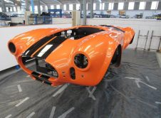 Ac Cobra Series 4 Superblower 2