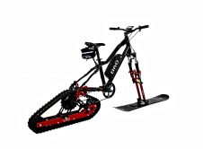 En Product Thumbnail Image Snow Bike 04 20201005 V01