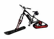 En Product Thumbnail Image Snow Bike 08 20201005 V01